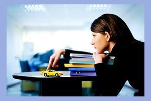 online autoversicherung